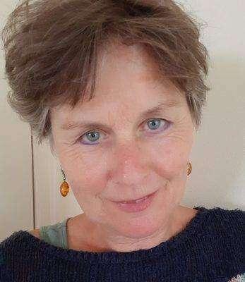 Elsbeth Kuysters