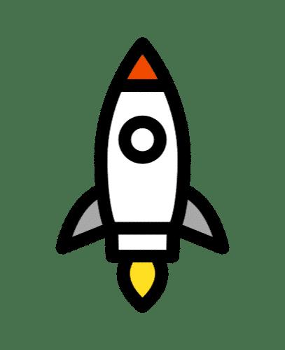 smart website