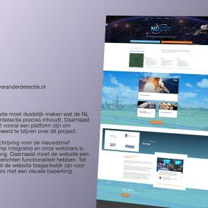 webdesigner breda